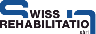Swiss Rehabilitation